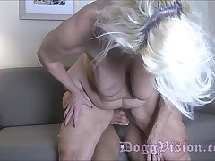 Squirt Become man Amber Connors 56y Connected with Hips GILF