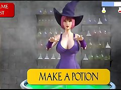 sex game - love potions - sexgamesformobile.com