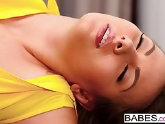 Babes - (Connie Carter, Denson) - Do Not Shake up