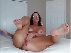 Milf jessryan Twerking Ass Shaking